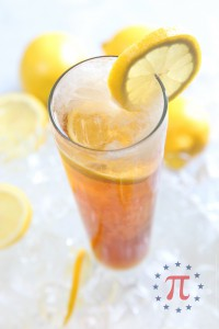 lemon-tea-563799_1920